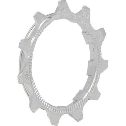 Shimano XT M771 10 speed 11t Cog for 11-34/36t Cassette