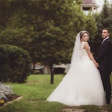 Wedding photographer Islam Abdullaev (Abdullaev). Photo of 01.11.2013