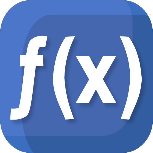 Mathematics file APK for Gaming PC/PS3/PS4 Smart TV