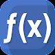 Mathematics (app)