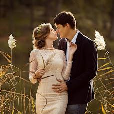 Wedding photographer Tatyana Oleynikova (Foxfoto). Photo of 09.03.2017
