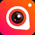 PlusMe Camera - Previously BeautyPlus Me download