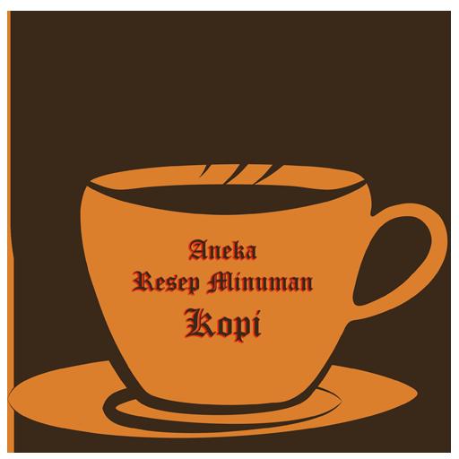 Aneka Resep Minuman Kopi