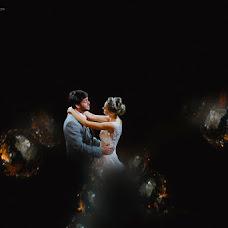 Wedding photographer Ana Paula Lobato (lobato). Photo of 18.06.2015