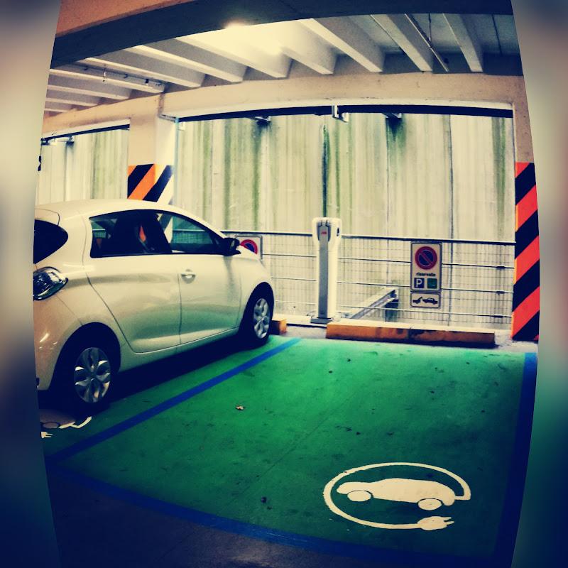 Eco-parcheggi di alessiag2473