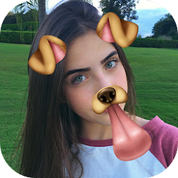 Filters for Musically