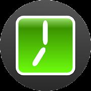 Alarm Clock Tokiko