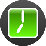 Alarm Clock Tokiko 5.0.5 (Paid)