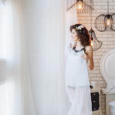 Wedding photographer Oleg Kolesnik (olegkolesnyk). Photo of 06.05.2018