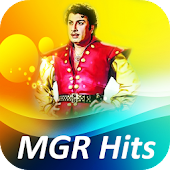 MGR Video Songs Tamil HD