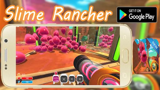Tips Slime Rancher 2K18