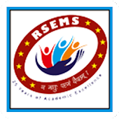 RSEMS Kolhapur