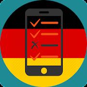 German Test
