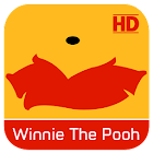 The Pooh Wallpapers Full HD icon