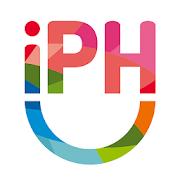 iPH - Netwerk