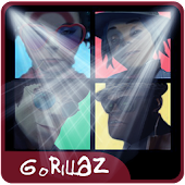 Gorillaz Wallpapers Gorillaz love