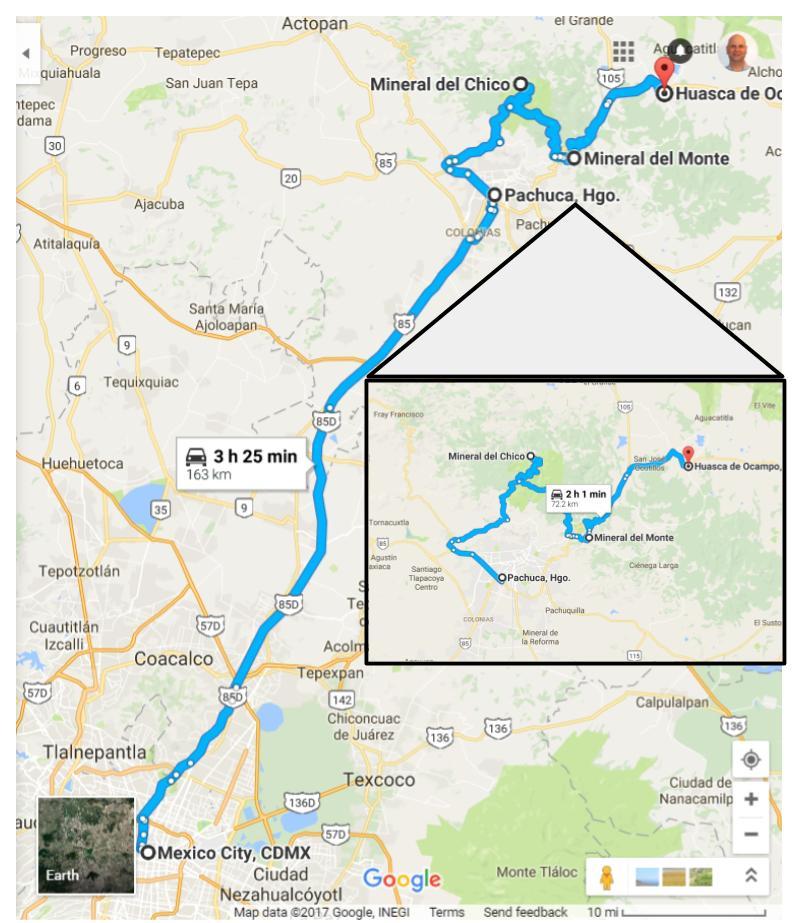 Corredor Map.jpg