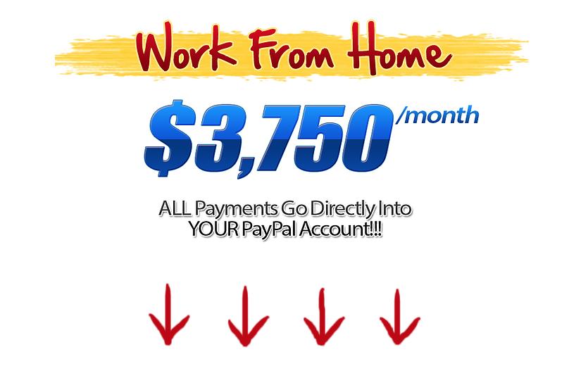 earn money now