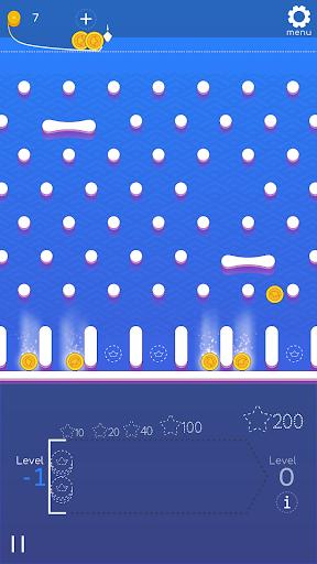 Pachipoka - 7 Coins Game 0.0.4 screenshots 6