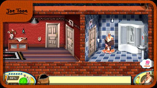 Angry Neighbor - Reloaded v1.03 APK (Mod)
