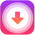 Insta saver-Downloader for instagram,story saver APK