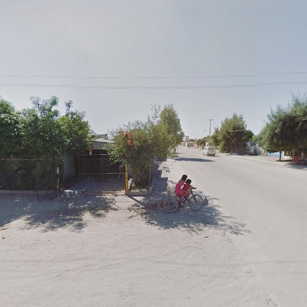 Sonoro | Mexico