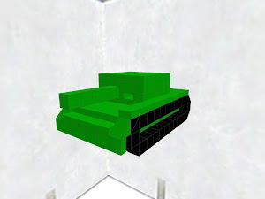 中国の駆逐戦車