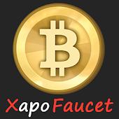Xapo Bitcoin Faucet