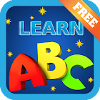 Kids Learn ABCD icon
