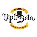 Barbearia Diplomata icon