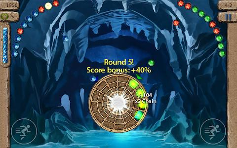 Hungry for Gems v1.2