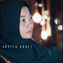 Lagu Jovita Aurel Full Album Download on Windows