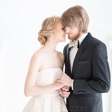 Wedding photographer Pavel Ermakov (ermakovph). Photo of 28.03.2016