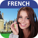 EasyTalk Learn French icon