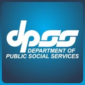 DPSS Mobile