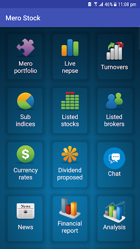 mero stock app apk free download for android pc windows