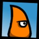 ELITES: MULTIPLAYER icon