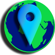 App Fake GPS with Joystick APK for Windows Phone