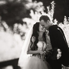 Wedding photographer Valeriy Shevchenko (Valeruch94). Photo of 13.08.2013