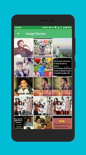 Story Saver For WhatsApp - Savezy 2.2 screenshots 3