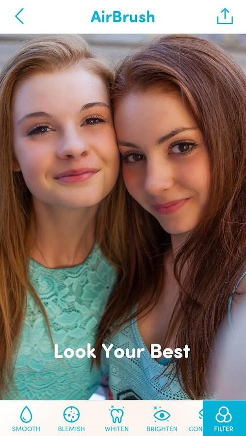 airbrush best selfie editor apk cracked free download cracked