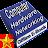 Computer Hardware & Networking | Advance Computer Icône