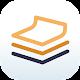 Download Mijn Kantoorapp For PC Windows and Mac