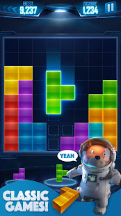 Puzzle Game for PC-Windows 7,8,10 and Mac apk screenshot 3