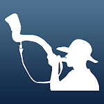 Blowing Horn icon