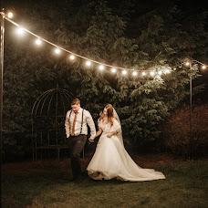Wedding photographer Jakub Malinski (jakubmalinski). Photo of 19.03.2018