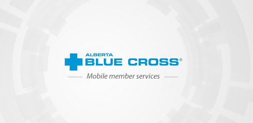 Alberta Blue Cross-My Benefits - Apps on Google Play