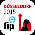 FIP 2015 icon