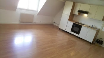 Location D Appartement A Tourcoing 59 Appartement A Louer