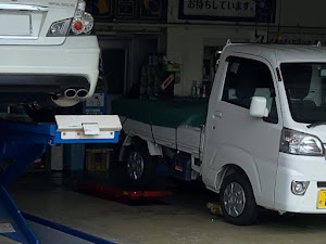 フーガ  350GT SP のカスタム事例画像 kazuyaさんの2020年07月12日12:33の投稿